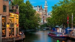 amsterdam-amsterdam-gorod-5134