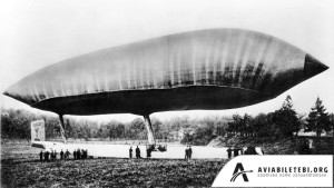 191552pwukopujpg