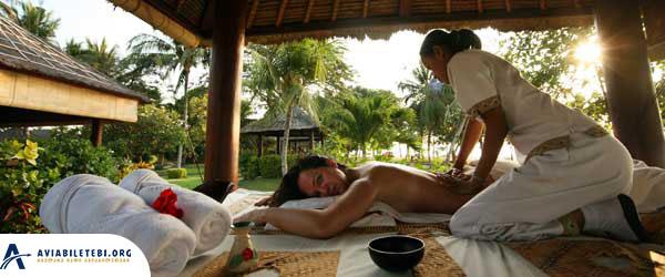 bali-massage
