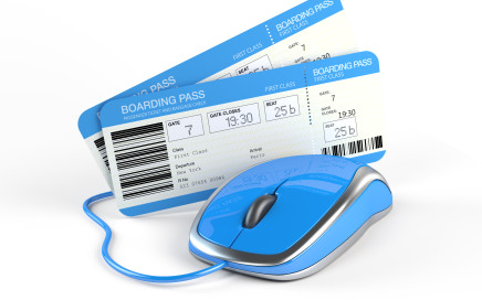 internet tickets