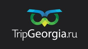 GoExplore Logo - Vertical (RGB)