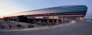 -hilton-frankfurt-airport-----z1521