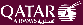 qatar-airways-emblem