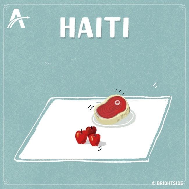haiti-min
