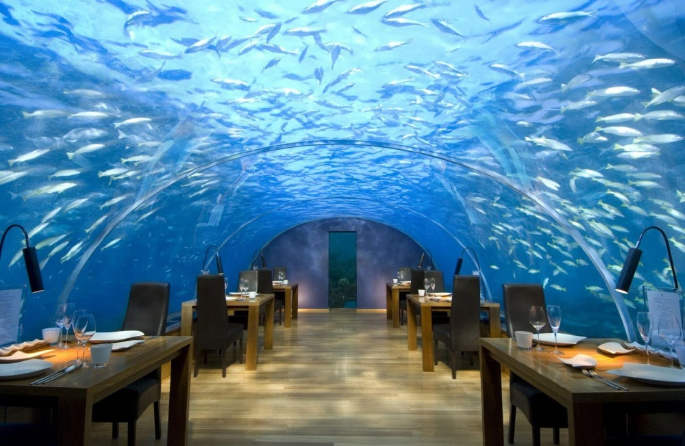 conrad-maldivesrangali-island