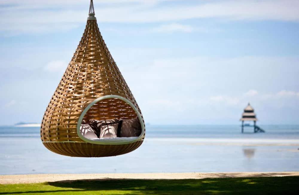 dedon-island-resort-philippines-2