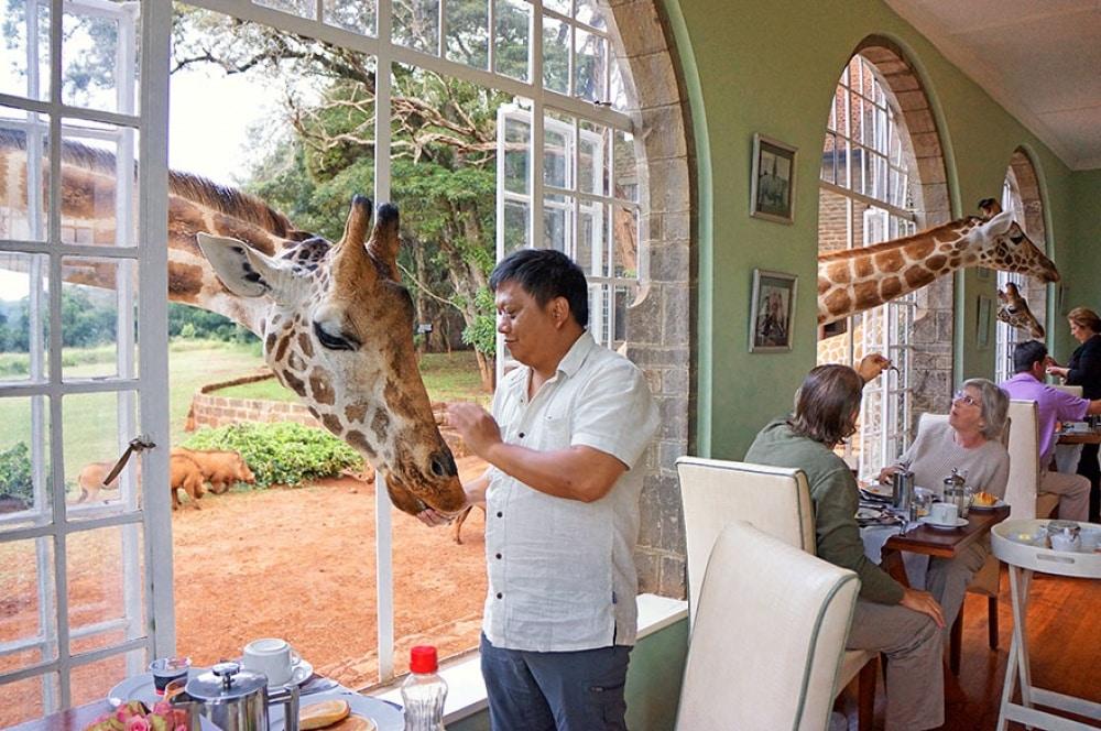 giraffe-manor-kenya-1
