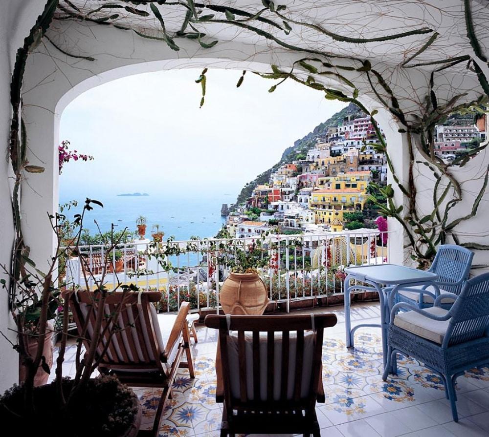 hotel-le-sirenuse-amalfi-coast-italy