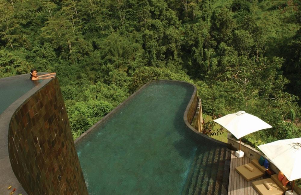hotel-ubud-hanging-gardens-indonesia