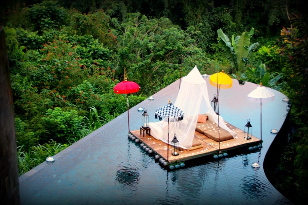hotel-ubud-hanging-gardens-indonesia1