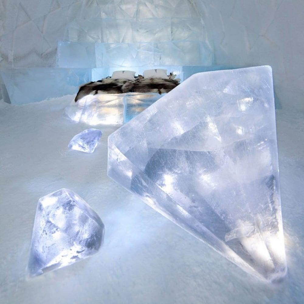 jukkasjarvi-ice-hotel-sweden-1