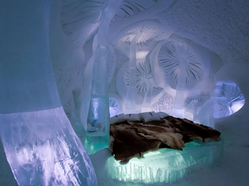 jukkasjarvi-ice-hotel-sweden