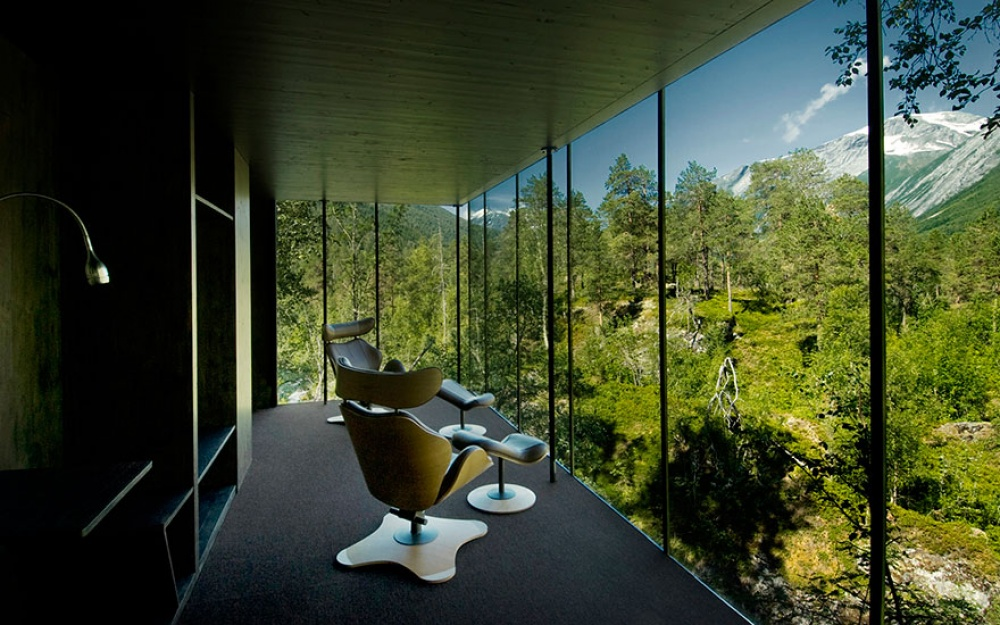 juvet-landscape-resort-norway