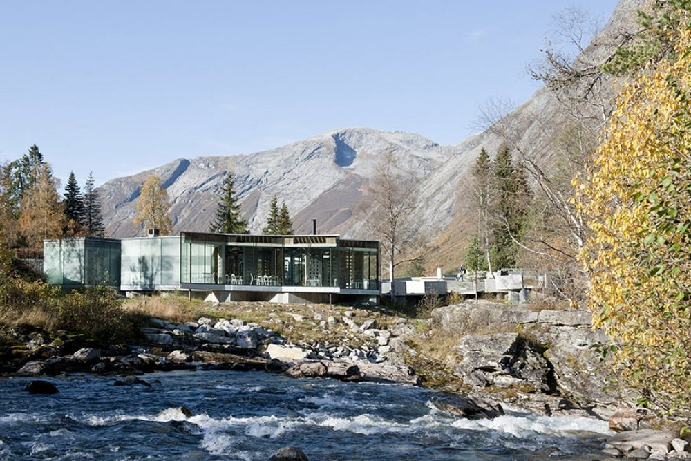 juvet-landscape-resort-norway2