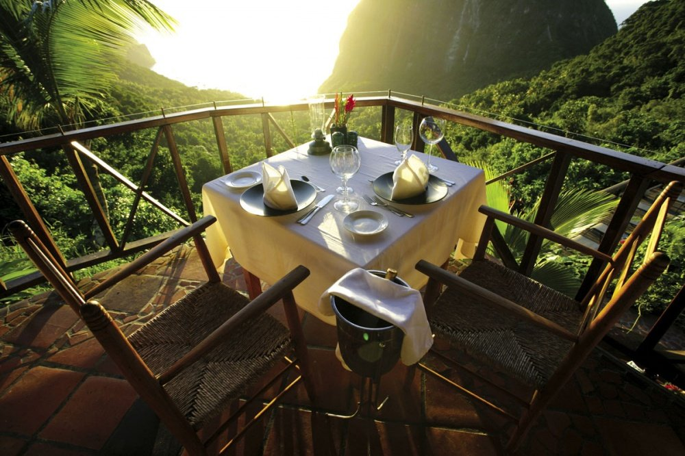 ladera-resort-st-lucia