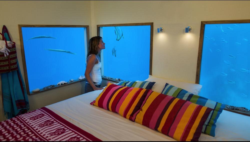 manta-resort-zanzibar2