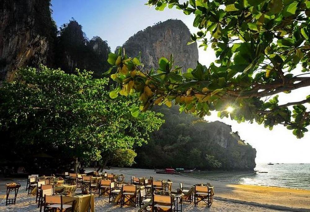 rayavadee-krabi-thailand-1