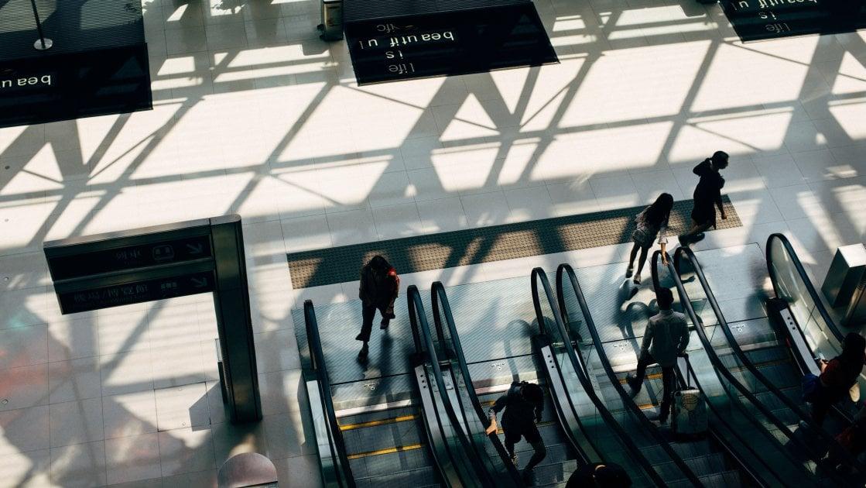 ჰენსილნკის აეროპორტი