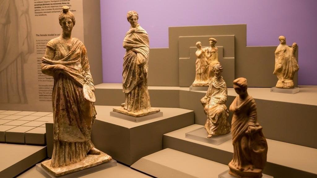 კილადურის სახელობის მუზეუმი