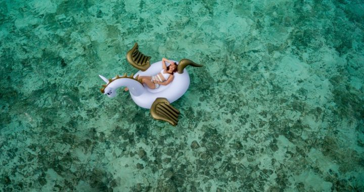 მალდივის კუნძულები 8 რჩევა